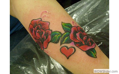 cover up Junet c